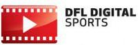 DFL Digital Sports