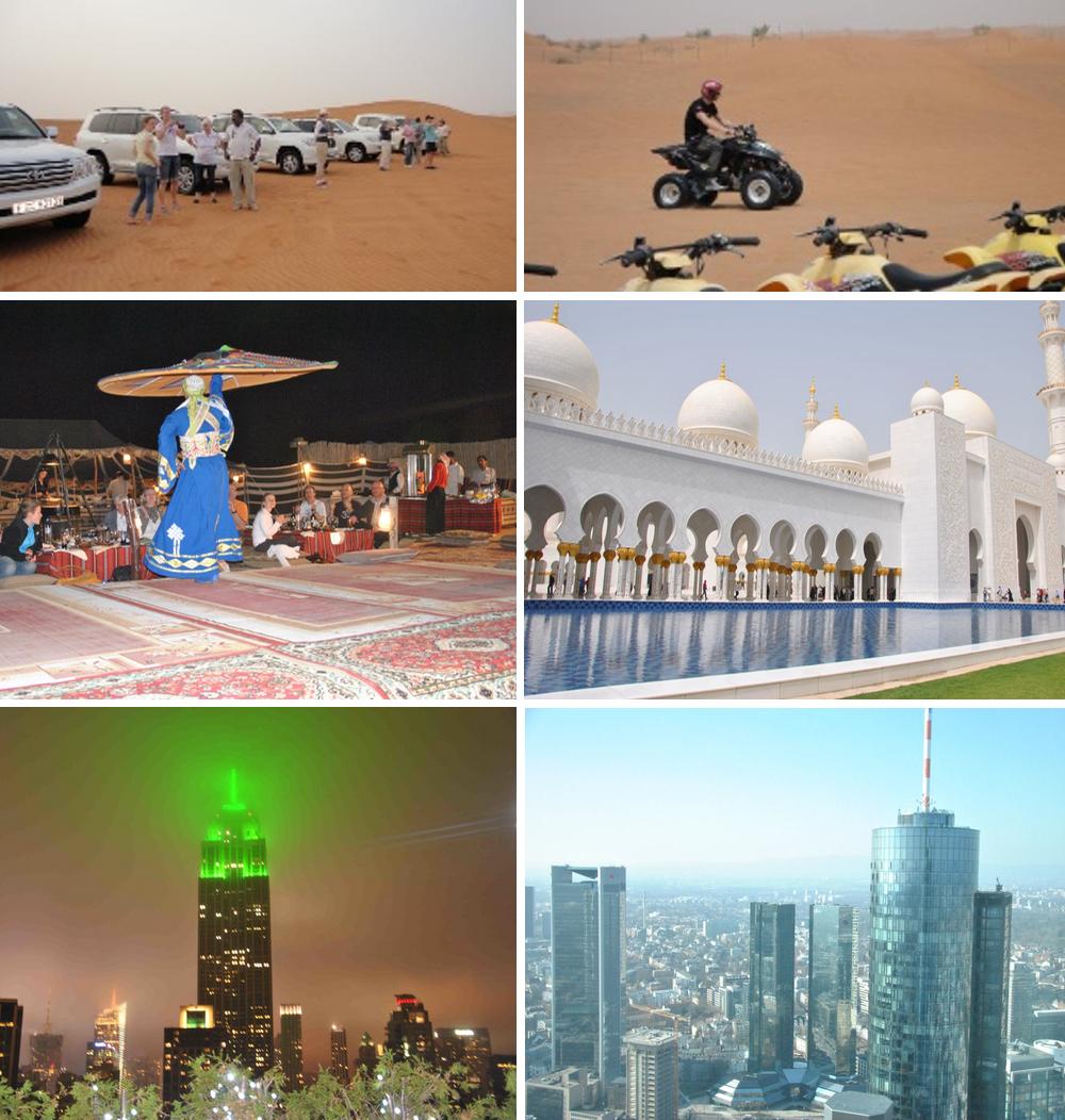 Incentive_Dubai