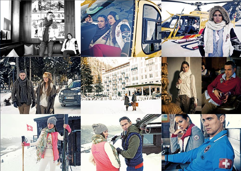 Swiss-Fashion_2