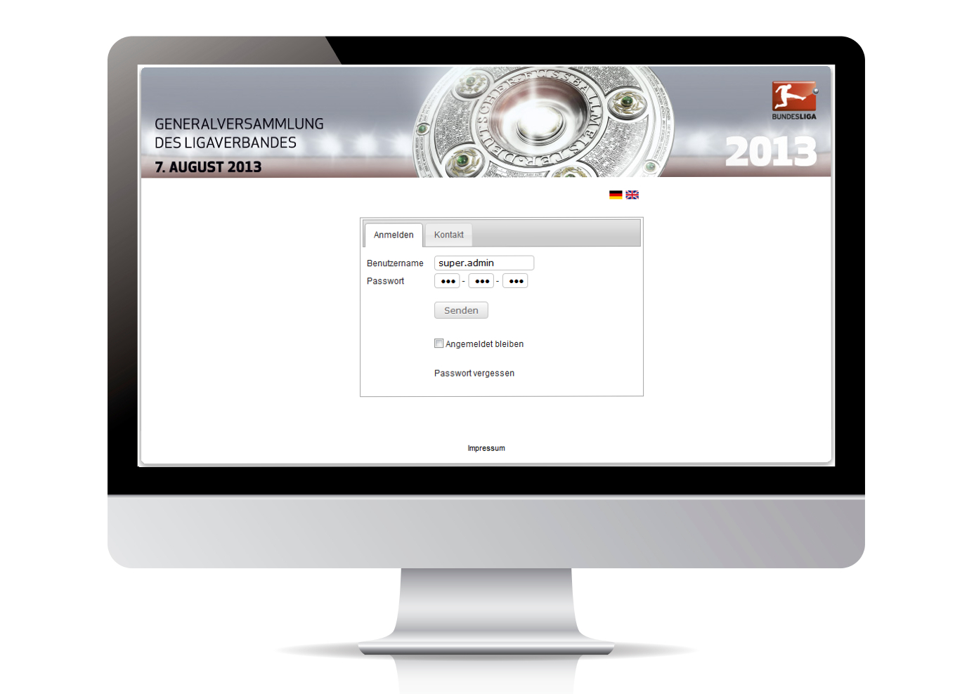 DFL-GV-2013